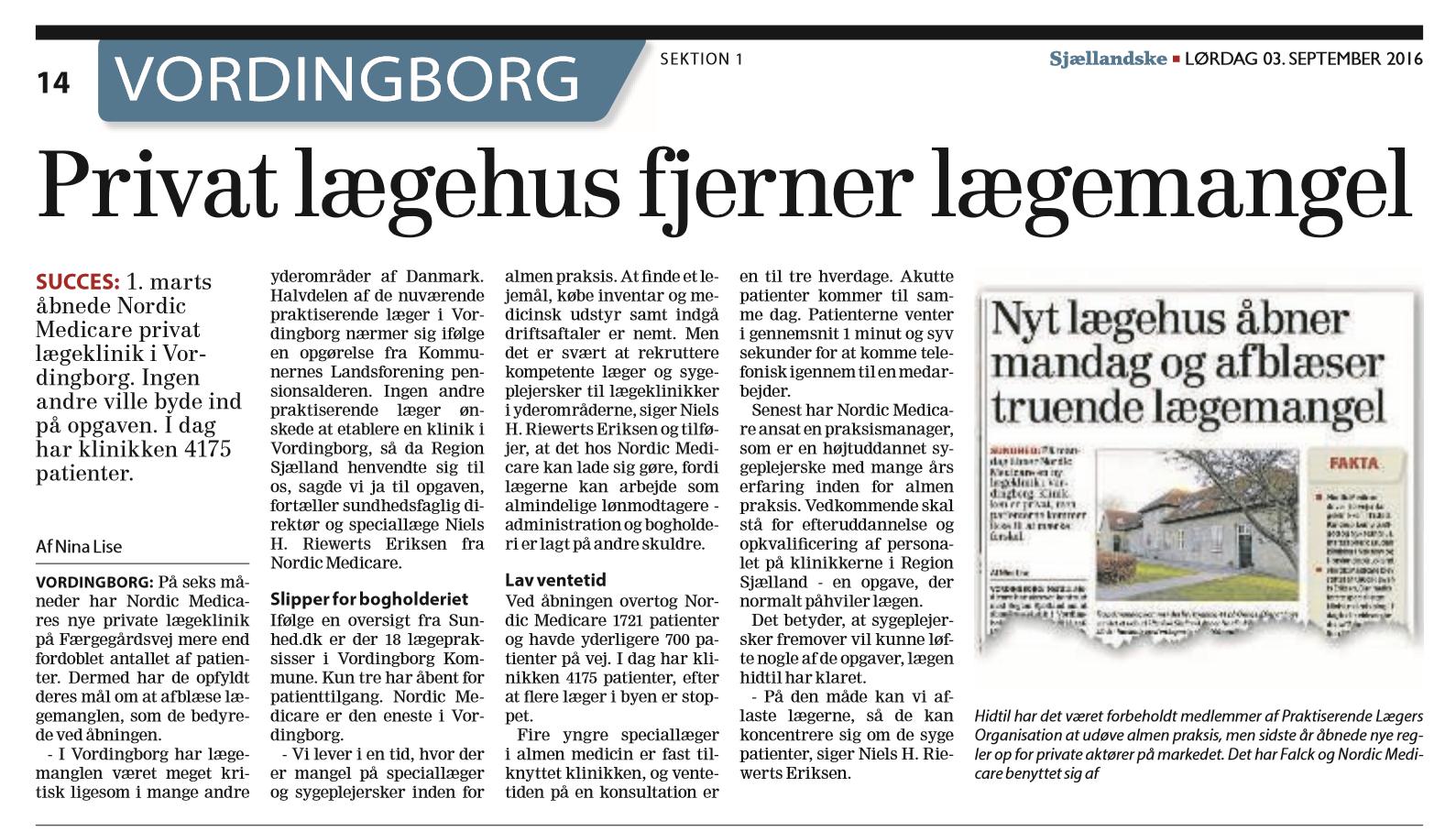 nordic-medicare-laegeklinik-vordingborg-endnu-en-succeshistorie