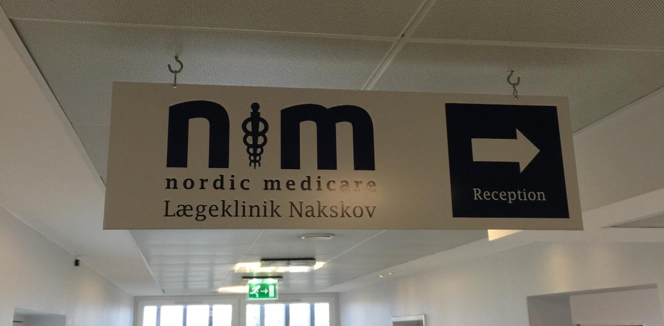 nordic-medicare-nakskov-skilt